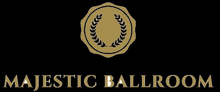 The Majestic Ballroom of West Palm Beach